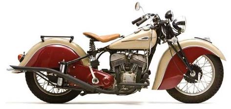 chapista motos salamanca